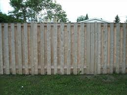 Home Depot Decorative Fence Home Depot Privacy Fence Fence Fences Gates Arbors And Garden