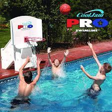 electric pump for inflatables walmart com