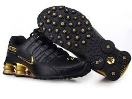 womens safety boots nz 33 best mens safety shoes images on for and