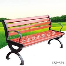 supply 1 5 square meters of outdoor leisure chair garden long iron
