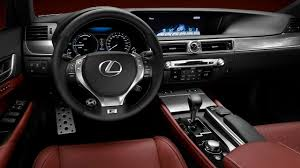 infiniti jx35 vs lexus gx 460 did anyone consider the infiniti q70 prior to geting the gs