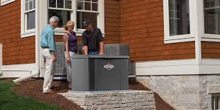 best home standby generator reviews february 2018 homethods