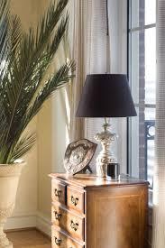 Interior Designer Homes 92 Best Joy Tribout Interior Design Images On Pinterest Home