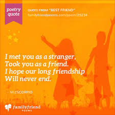 wedding wishes for childhood friend poems about childhood friendships