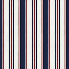 Stripe Drapery Fabric 100 Best Stripe Drapery Fabric Images On Pinterest Drapery