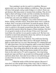 pro voluntary euthanasia essay kujiyuumdns