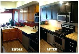 general finishes milk paint kitchen cabinets what finish paint for kitchen cabinets marvelous general finishes