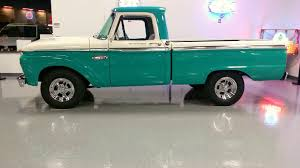 1965 ford f100 pickup s54 indy 2014