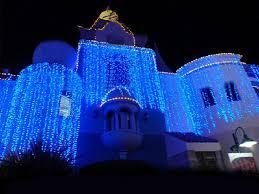 laser christmas lights amazon home lighting outdoor laser lights home lighting amazon christmas