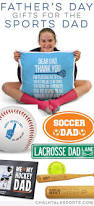 good fathers day gifts 170 best father u0027s day gifts images on pinterest father u0027s day