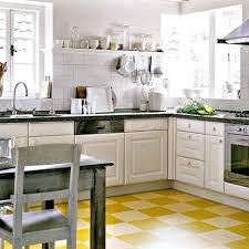 nettoyer carrelage cuisine nettoyer carrelage cuisine nettoyer carrelage cuisine comment