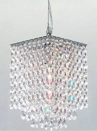 Chandeliers Toronto Cheap Chandeliers 5 Light Cheap Chandeliers For Kitchen Wrought