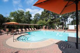 Vacation Condo Rentals In Atlanta Ga 20 Best Apartments For Rent In Lawrenceville Ga From 700