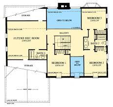 First Floor Master Home Plans First Floor Master Bedroom Floor Plans Descargas Mundiales Com