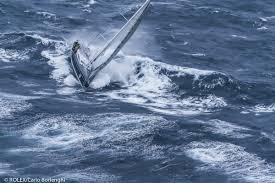 peril on the sea nautical nightmares u2013 dr abalone