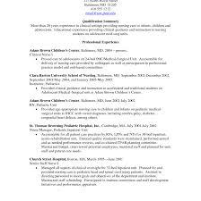 new grad nurse practitioner resume sle nurse resume builder new graduate nursing student clinical