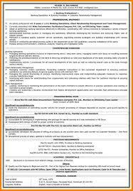 resume format for bank clerk 7 cv format for bank job warehouse clerk cv format for bank job banking mid level v1 jpg