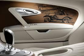 bugatti gold bugatti veyron