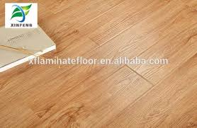 end grain wood flooring end grain wood flooring suppliers and