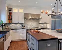 designer kitchen backsplash kitchen backsplash ideas houzz