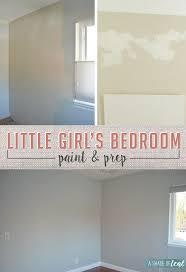 Interior Paint Prep Big Room Paint U0026 Prep