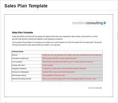 plan template in pdf guitar body templates pdf on les paul plans