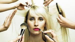 Make Up Classes In Chicago Il Cosmetology Chicago Illinois