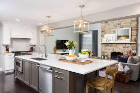 instant home design remodeling design build remodeling contractors ann arbor mi forward design