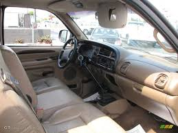 1998 dodge ram 3500 camel interior 1998 dodge ram 3500 laramie slt extended cab