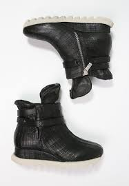 Kaufen Kaufen A S 98 Sneaker Macchia Damen Stiefeletten A S 98 Ankle Boot