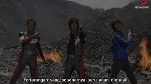 film ultraman saga terbaru download film ultraman saga sub indo drive in movies in nc belmont