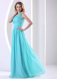 elegant short straps light blue prom dresses with sequins for 2016