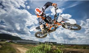 electric ktm motocross bike are electric dirt bikes any good on the into the blue blog