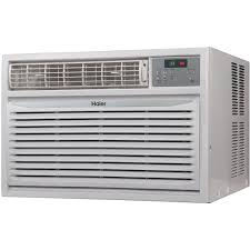 haier 24 000 btus air conditioner white hwe24vcr l walmart com