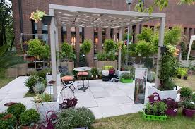 terrazze arredate foto best terrazze arredate ideas idee arredamento casa hirepro us