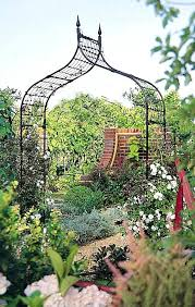lowes wedding arches garden arches top metal garden arch garden arch cheap as
