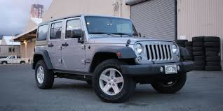 jeep sport wrangler hire a car jeep wrangler sport 2012 in honolulu for 55 per day