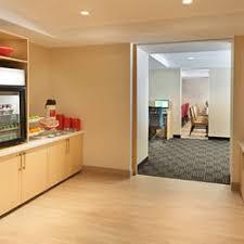 Comfort Inn Toronto Northeast Towneplace Suites By Marriott Toronto Northeast Markham 14