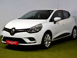 clio renault 2017 2017 renault clio 4 0 9 turbo expression at imperial select tokai