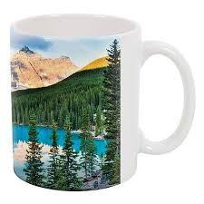 Tea And Coffee Mugs Is There A Difference Between A Cup And A Mug If So What Is It