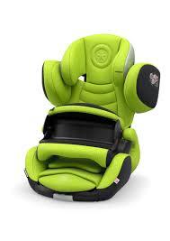 siege auto bebe test test siège auto phoenixfix 3 de kiddy banc d essai sièges auto