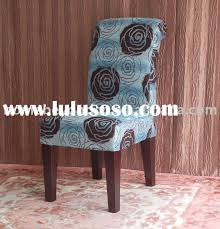 Cheap Parson Chairs Parsons Chair Slipcovers Beautiful Chair Slipcover Ebay With