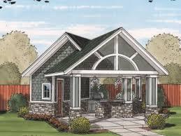 Tiny Pool House Plans Pool House House Plans 83217 Pool House Designs Plans Design Home