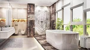 room bathroom design ideas italian marble bathroom designs brings the elegance into your