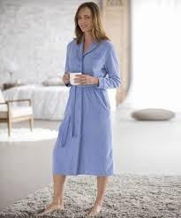 femme de chambre chaude robe de chambre chaude femme luxury peignoir en velours femme