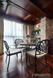 lounge balcony decoration 2016 balcony design ideas pinterest