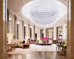 7 new london hotels cnn travel