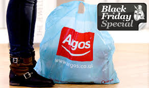 black friday gopro deals argos has half price apple iphone ipad air in black friday 2015