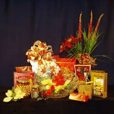Snack Gift Baskets Delicious Snack Platter Gourmet Gift Basket Delicious Snack