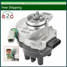 buy sentra distributor and get free shipping on aliexpress com
